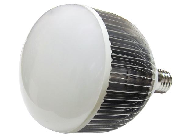 工場用LED換球 50W