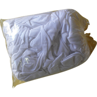 新メリヤスウエス(縫目なしタイプ) 1kg