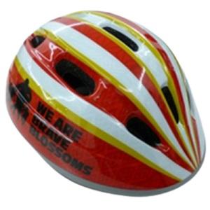 ジュニアヘルメット ラグビー日本代表