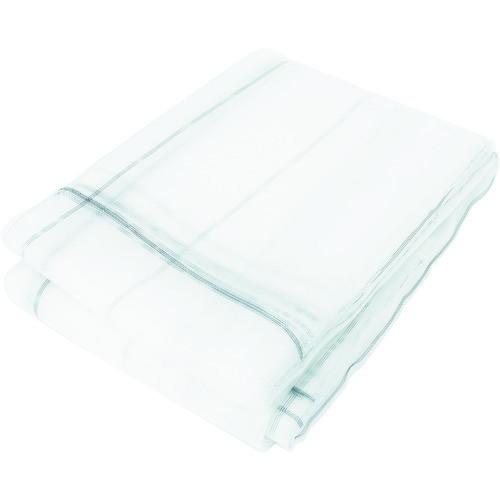 防虫ネット1.8×10m透明