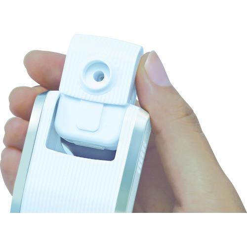 アルコールセンサー用 交換用センサー HC-211S