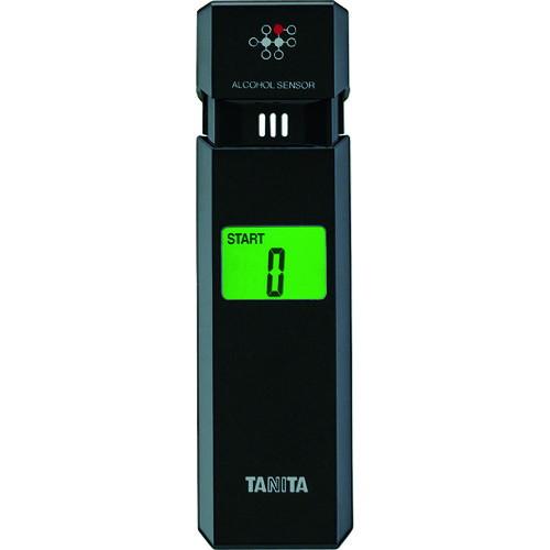 アルコールセンサー HC-310-BK