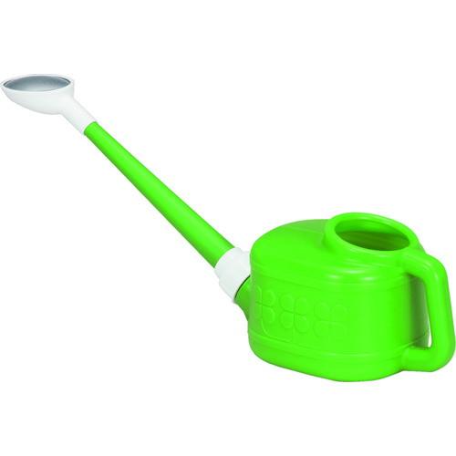 トンボジョウロ 2型 グリーン