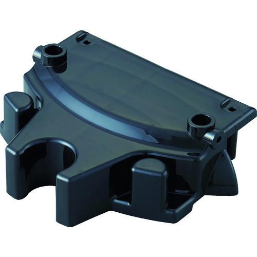業務掃除機 乾湿両用クリーナーTVC134A用収納アタッチメント