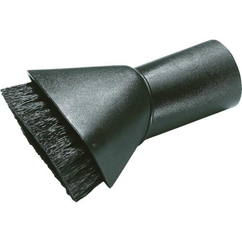 バキュームクリーナー用サクションブラシ(内径32mm)