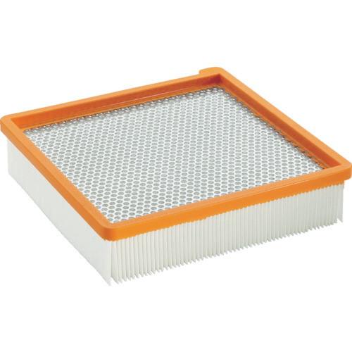 バキュームクリーナーT10/1、T7/1プラス用 合成繊維フィルターバスケット