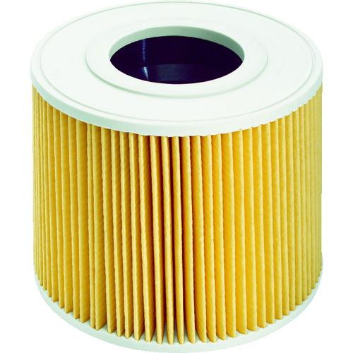 バキュームクリーナー NT27/1、NT48/1用 筒型フィルター