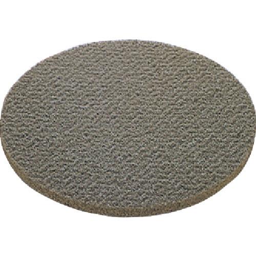 床洗浄機器 ポリシャー用フロアパッドG 表面洗浄用 13インチ(5枚入)
