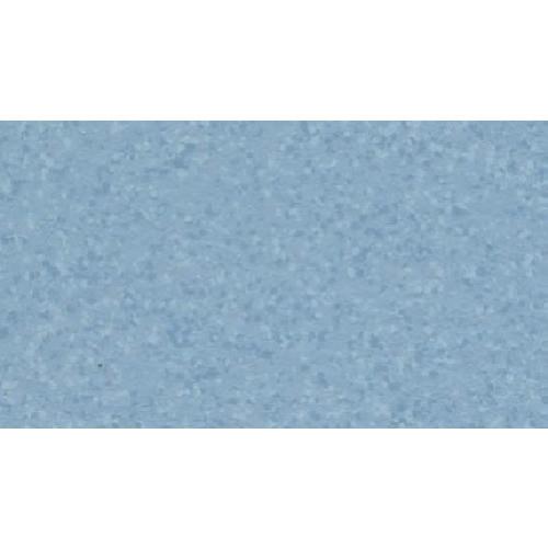 ネオクリーン NC548 1.82×10m
