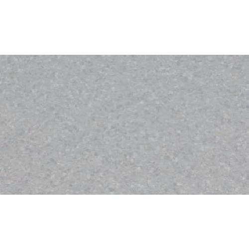 ネオクリーン NC948 1.82×10m