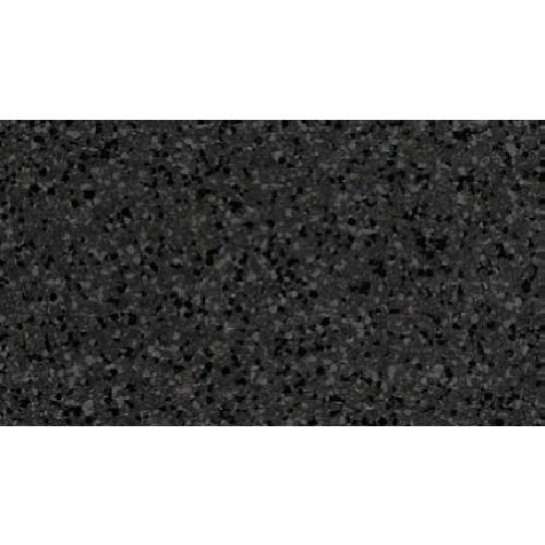 ネオクリーン NC949 1.82×10m