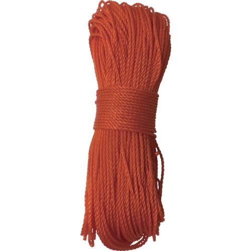 ロープ 定規ナワ(ウネタテ・定植) 約2.3mm×約56m