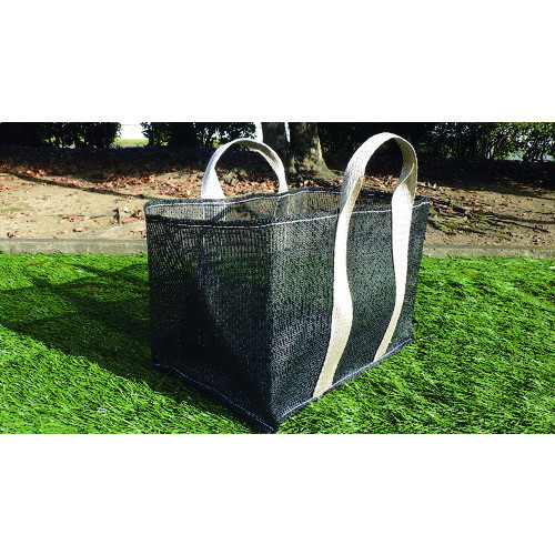 作物保護用インナーバッグ メッシュタイプ