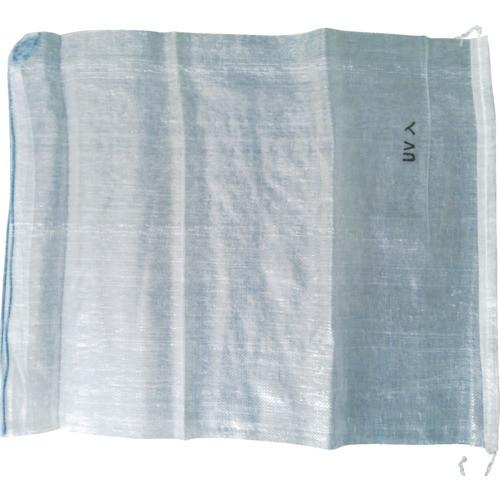 収納袋 スケルUV-Bag(UVバッグ) 48cm×62cm 200枚入