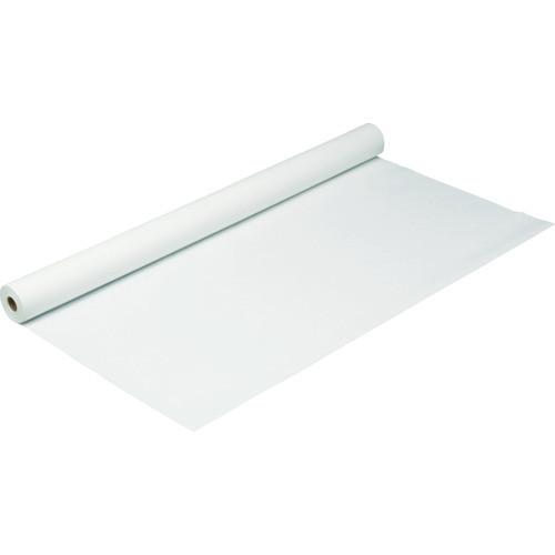 輸入ライト物クロス ホワイト 1.8m幅×100m