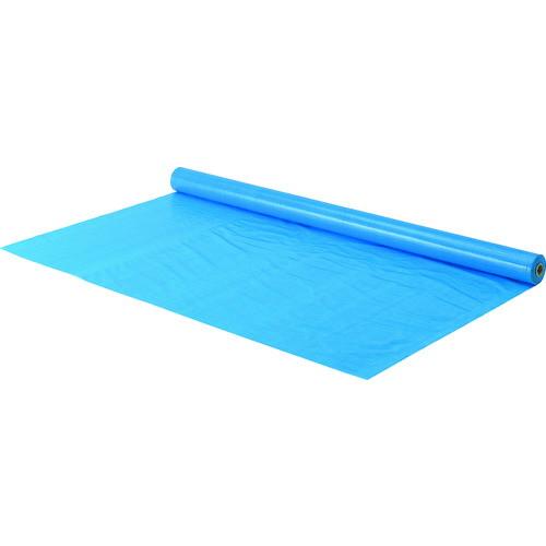 ターピークロスブルー#3000 0.9m幅×100m