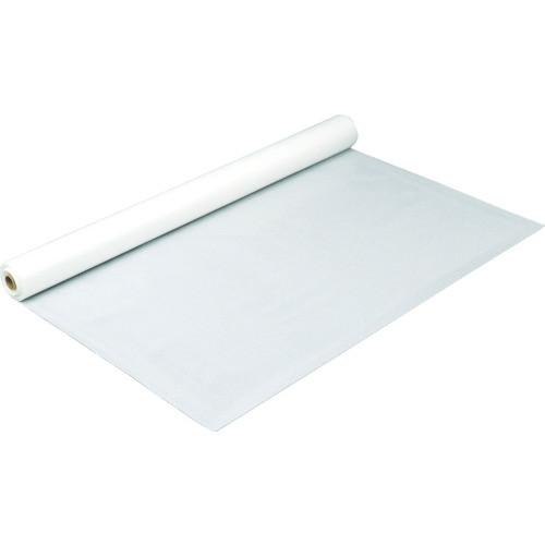 カラーシート ターピークロス#3000 ホワイト 1.8m幅×100m