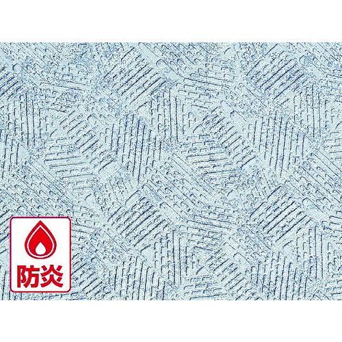 屋外用床材 IRF-1022 91.5cm幅×10m巻 グレー