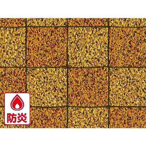 屋外用床材 IRF-1041 91.5cm幅×10m巻 ライトブラウン