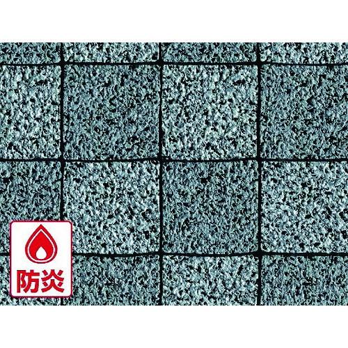 屋外用床材 IRF-1042 91.5cm幅×10m巻 グレー