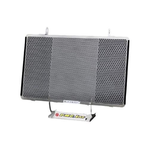 ラジエターコアガード S1000R/RR/XR(ALL)