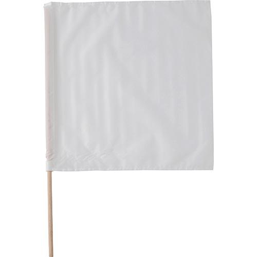 白+棒セット ホワイト F