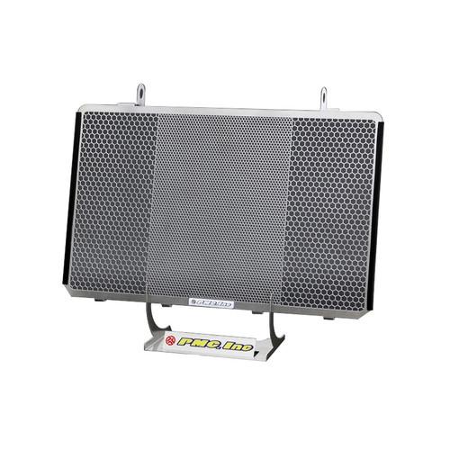 ZRX1200DAEG LOUDEXコアプロテクター シルバー ZRX1100/1200R