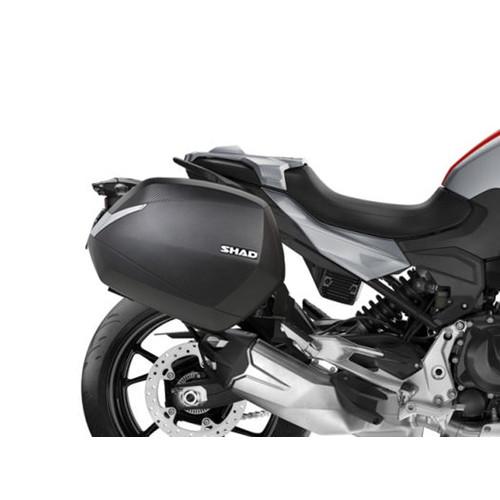 3Pシステム フィッティングキット F900R/XR(2020)
