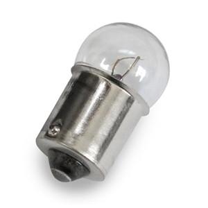 ウインカー用電球 クリア 6V8W