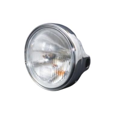 ヘッドライトASSY 10295