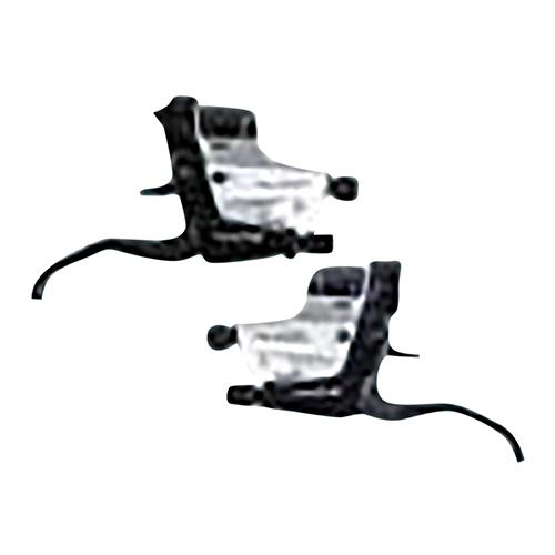 ESTM390PTAS シフト/ブレーキレバーセット3×9