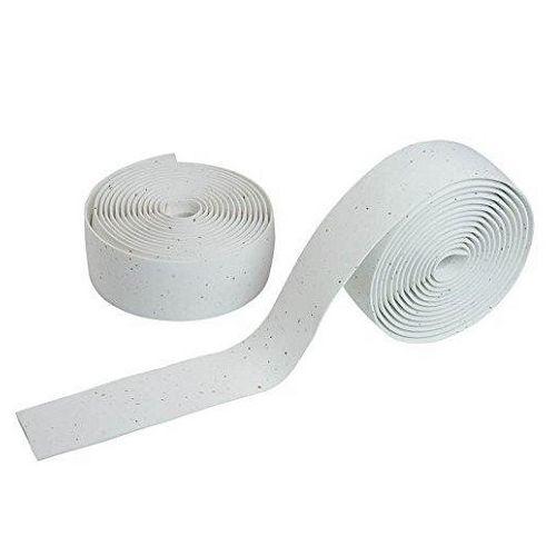 VELO バーテープ コルク ホワイト