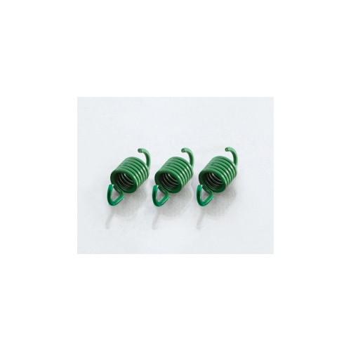 強化クラッチスプリングSET 307-1155130