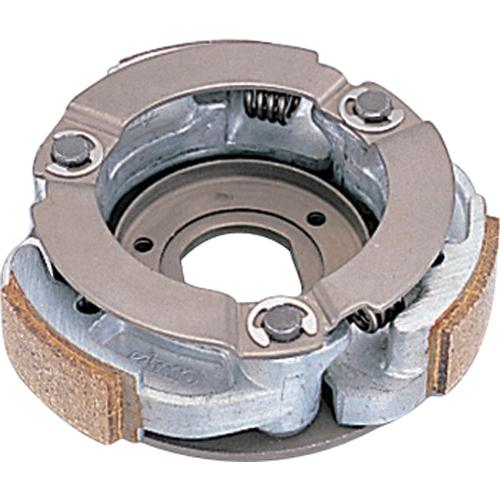 軽量強化クラッチKIT 307-2403000