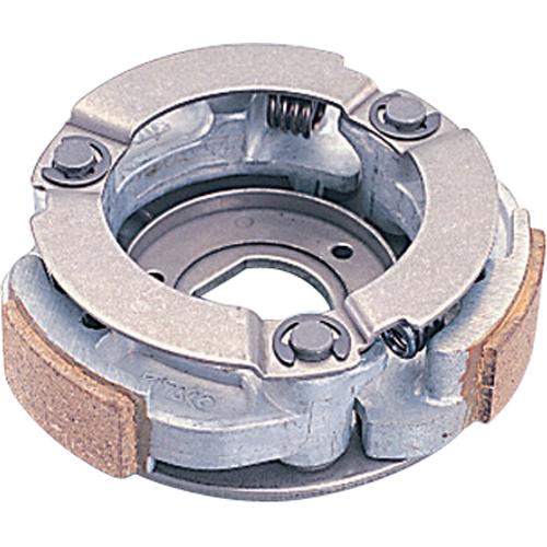 軽量強化クラッチKIT 307-2405000