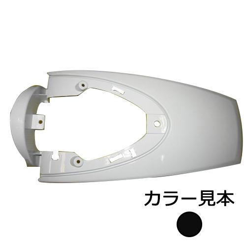 ビーノ 5AU フロントパネル ブラック2