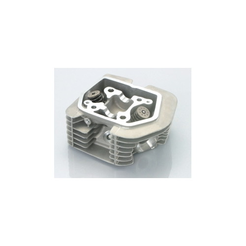 SE-PROシリンダーヘッドASSY 313-1418800