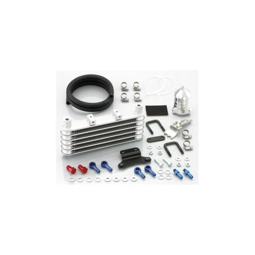 スーパーオイルクーラーKIT 360-1413800