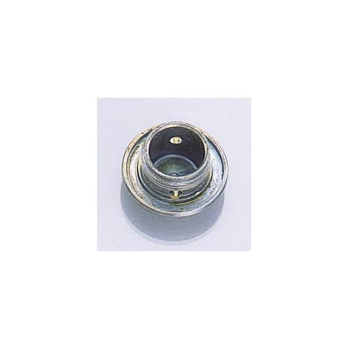 ホールディングボルト 401-0400527
