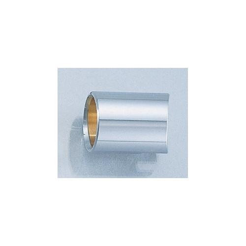 スロットルバルブ 401-0900200