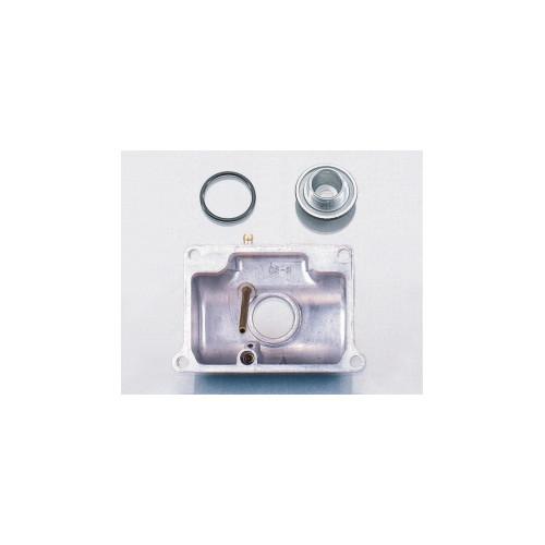 フロートチャンバーSET 401-0900525