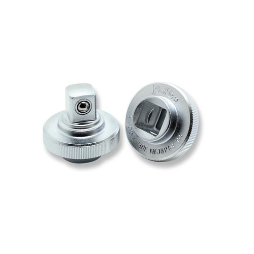 1/2(12.7mm)SQ. Z-EAL クイックスピンナー