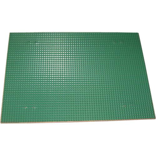 1型用マット板
