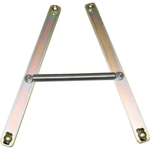 1型用押えアームセット(荷台スプリング付)