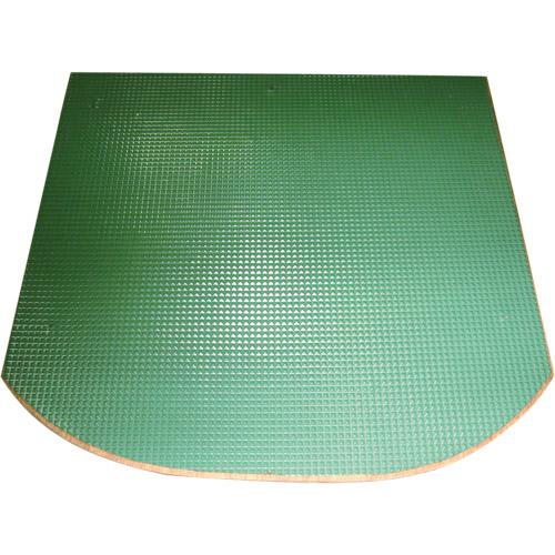 2型用マット板