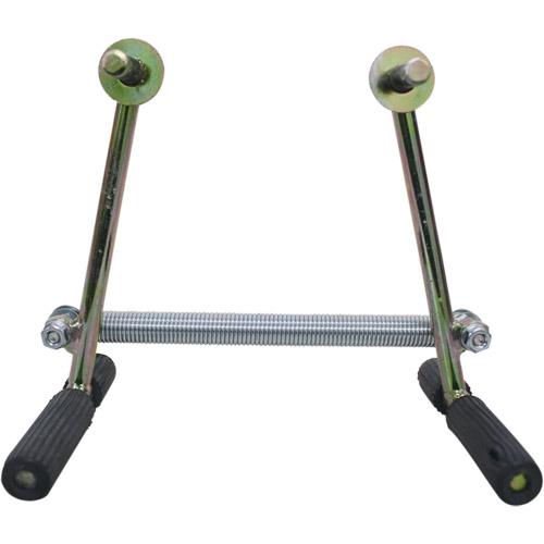 2型用押えアームセット(荷台スプリング付)