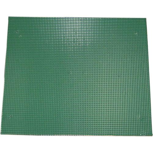 3型用マット板