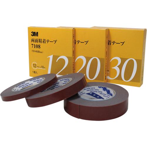 3M 両面粘着テープ 20mm×10m