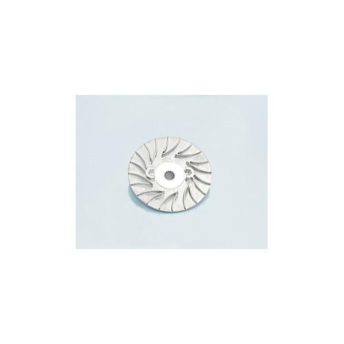 スーパードライブフェイス タイプX 488-0411700