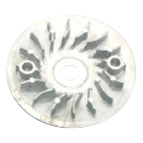 スーパードライブフェイス タイプX 488-1426700